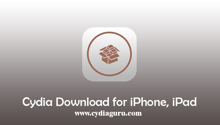 Download Cydia installer for iOS 11